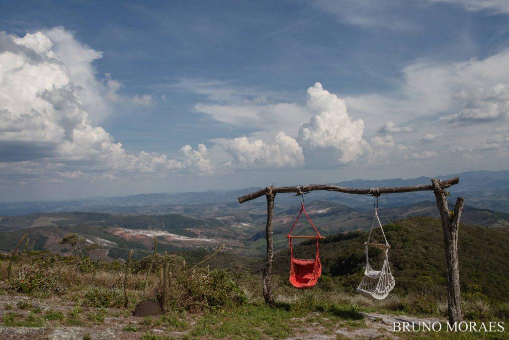 Comuna do Ibitipoca: Conheça o paraíso natural mineiro