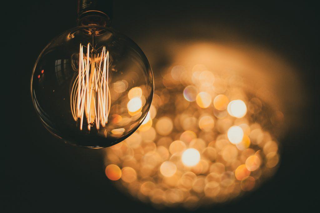 Energias da Semana: De 26 de julho a 1 de agosto de 2021